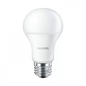 LED A60 12.5W-100W 1521lm E27 CW 840 FR Philips 929001312402