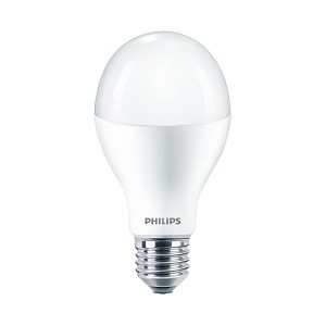 LED A67 15.5W-120W E27 2000lm CW Philips 929001313302